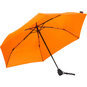 EuroSchirm Light Trek Ultra Umbrella orange